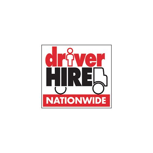 Driver Hire