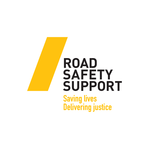 Road Safety Support