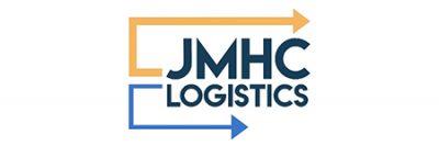 JMHC Logo
