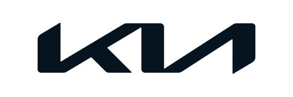 Kia UK